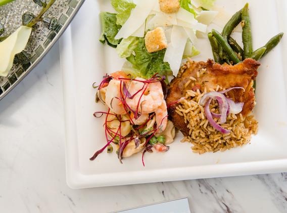 m-culinary_wm-phx-open_buffet-plate.jpg