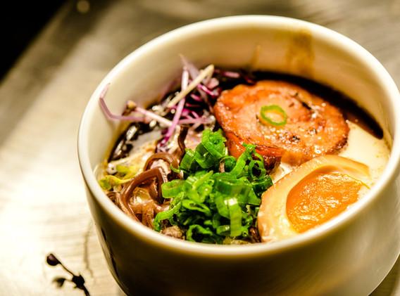 m-culinary_ramen.jpg