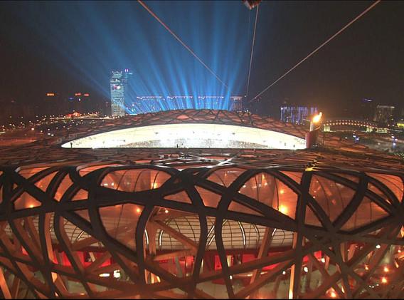 08. BTS - Olympics_.jpg