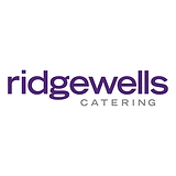Ridgewells Round-01.png
