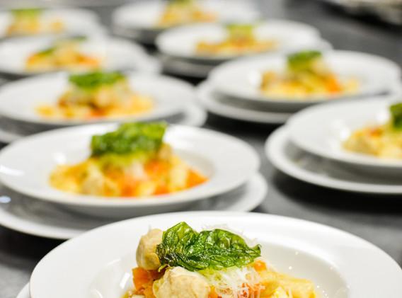 Butler's Pantry Gnocchi & Lobster.jpg