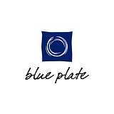 Blue Plate Round-01.png