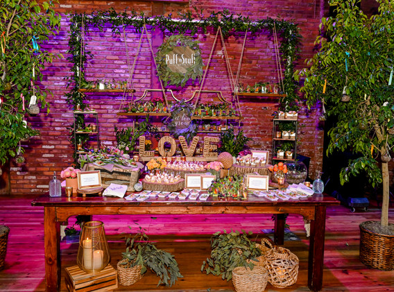 Puff 'n Stuff Catering - AW Displayed Hors D'oeuvres (PnS).jpg