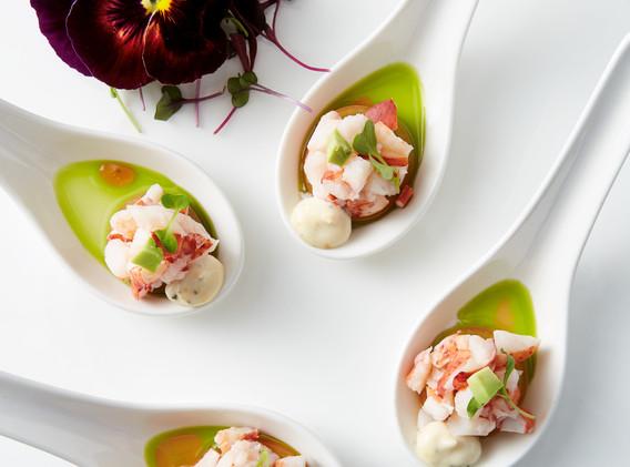 01. BTS - Luau Shrimp Skewers_.JPG