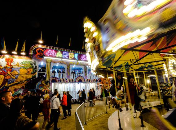 m-culinary_carnival-theme-event.jpg