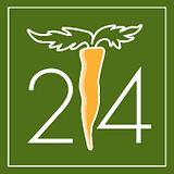 24C-logo.png