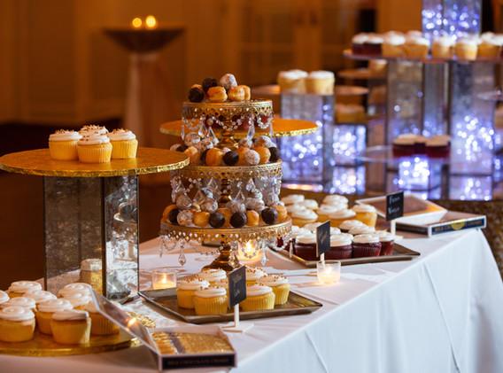 Butler's Pantry dessert table at The Coronado.jpg