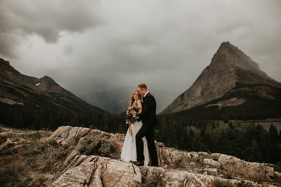 Elsa Eileen Photography-Elopements