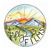FlyFlims.jpg