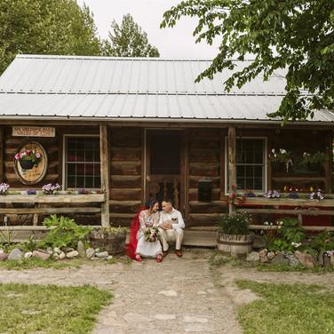 Polebridge-Montana-Elopement-www.anepice
