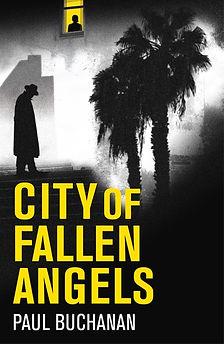 CityofFallenAngels.jpg