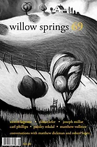 WILLOWSPRINGS.jpg