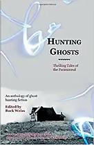 hunting ghosts.webp