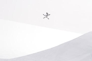 Ski-5784.jpg