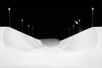 Pat-Burgener---Laax-Night---HALUX-VISION