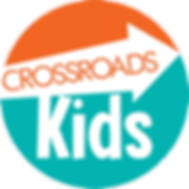 Crossroads KIDS PNG - Futura text.png