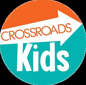 Crossroads KIDS PNG - Futura text.png