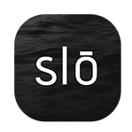 Slo-01.png