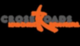 CRC word logo v3_-.png