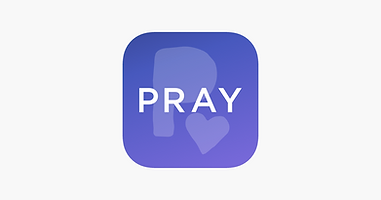 pray.com.png