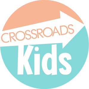 Crossroads%20KIDS%20PNG%20-%20Futura%20t