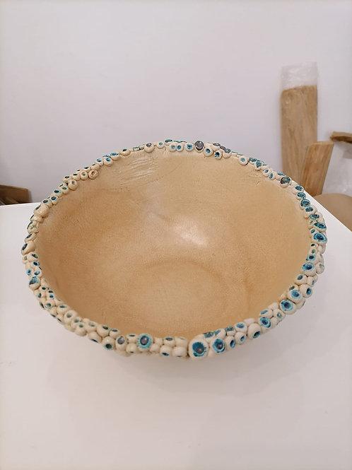 Taça Coral