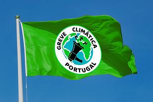 greve clima mockup.png