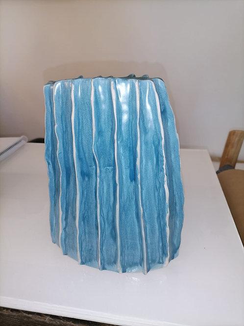 Jarra Azul