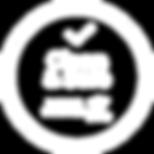 TDP_Clean&Safe_Logos-03.png