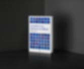 Hardcover-Book-Mockup-Presentation@0,75x