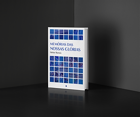 Hardcover-Book-Mockup-Presentation@0,75x