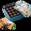 Thumbnail: Latinha Trufas Chocolate