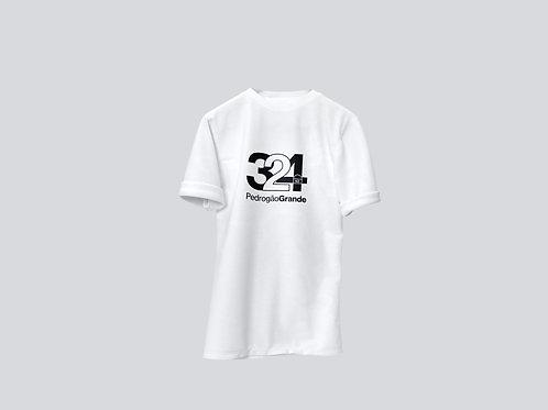 T-Shirt N2 Pedrogão Grande