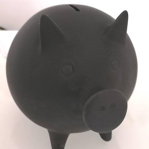 Porco Mealheiro Giz
