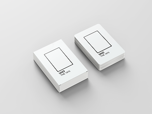Free_Playing_Cards_Mockup_2.png