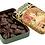 Thumbnail: Latinha Folhas Chocolate