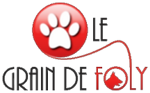 éducation canine, obéissance chien, chiot, rééducation comportementale, sports canins, frisbee, pistage,