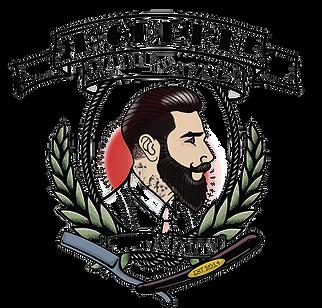 logo2_edited.png