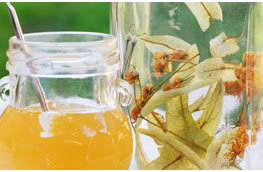 Patchouli Honey