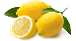 Limoné
