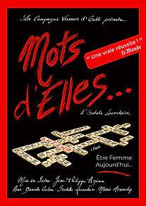 AFFICHE-MOTS-D'-ELLES-WEB_424x600px_Oct2