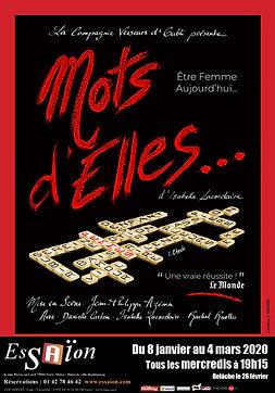 Flyer_A5_MDE_Essaion_Endroit.jpg