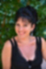 Isabelle Lacordaire