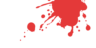 ما هي اسباب نزول الدم بعد الدورة؟