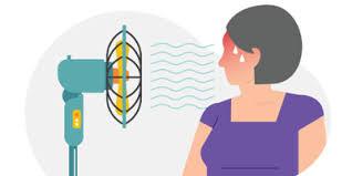 مرحلة ما حول انقطاع الطمث؛ الأعراض وأهم العلاجات المستخدمة