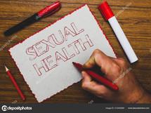 الحياة الجنسية بعد استئصال الرحم