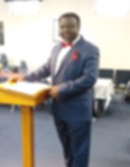pastor goode1.jpg