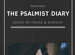 the psalmist diary.jpg