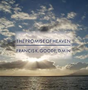 the promise of heaven.jpg