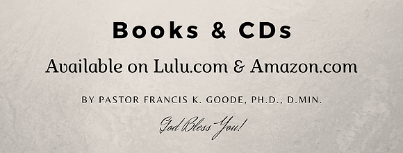 Books & CDs by Dr Goode.png